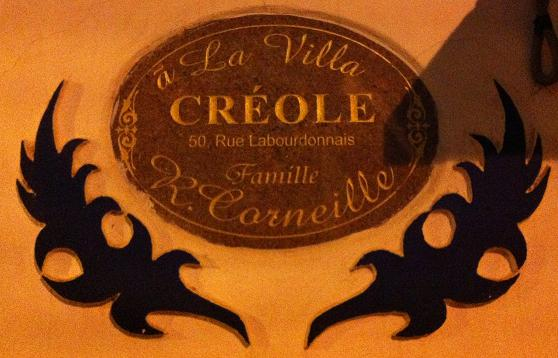 villa_creole_pondicherry_guesthouse